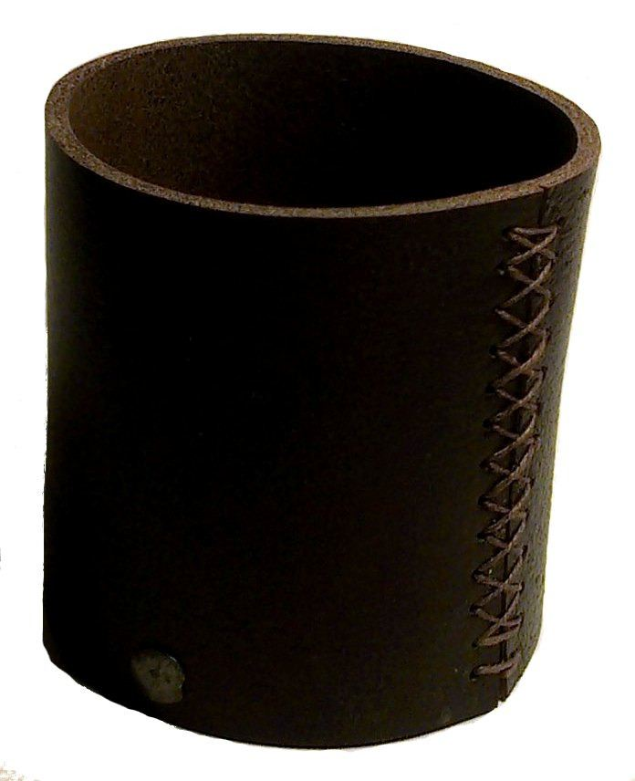 Dice cup/shaker