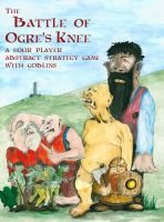 <!-- 007 -->The Battle of Ogre's Knee