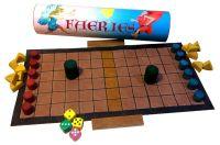 <!-- 001 -->Faeries