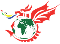 World-Alternative-Games-Logo