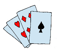 4. Playing Cards