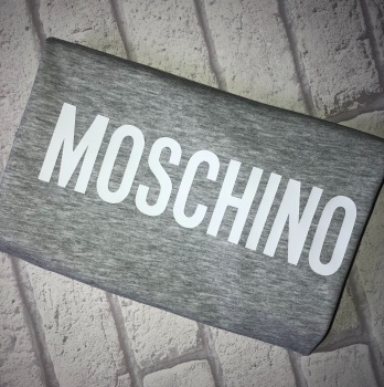 Moschy Jumper (Adults)