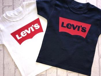 Levi's Jumper