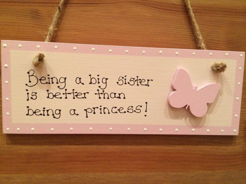Better Than A Princess