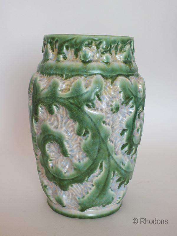 Beswick Trentham Art Ware Vase #699