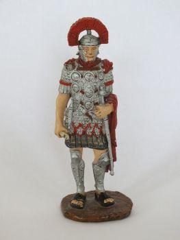 Roman Centurion Model Figure