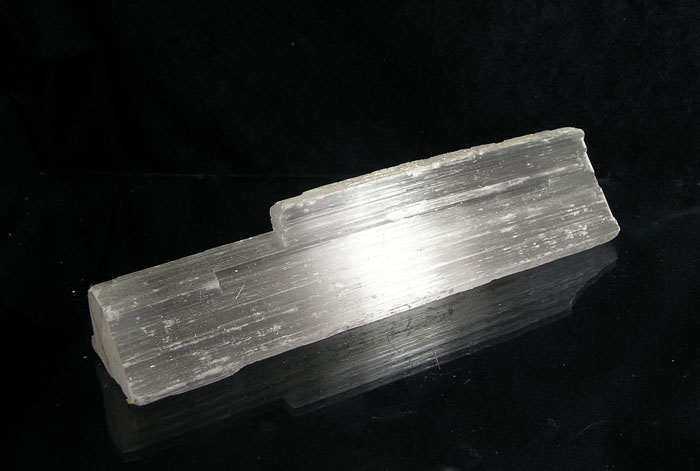 selenite-wand