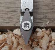 SH detail cutter