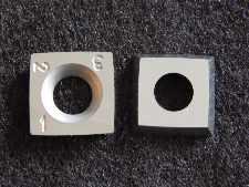14 mm Radius R2