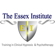 The Essex Institute