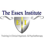 The Essex Institute