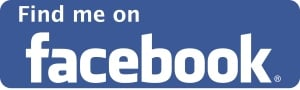 facebook button 2
