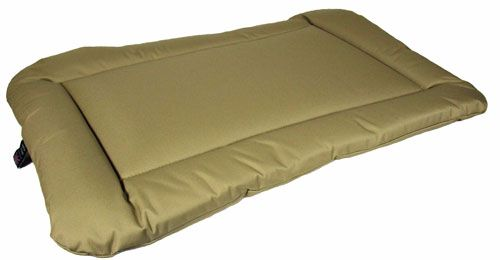 Sand Waterproof Cushion