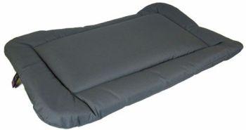 Grey Waterproof Cushion