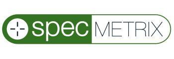 specmetrix logo