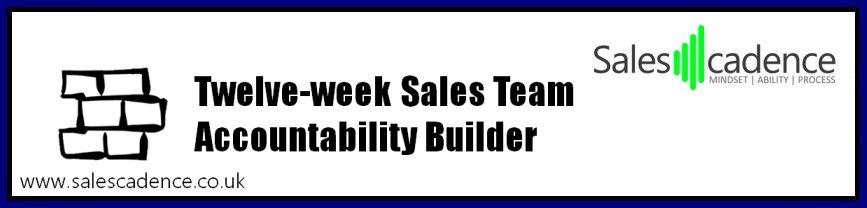 salescadence banner3