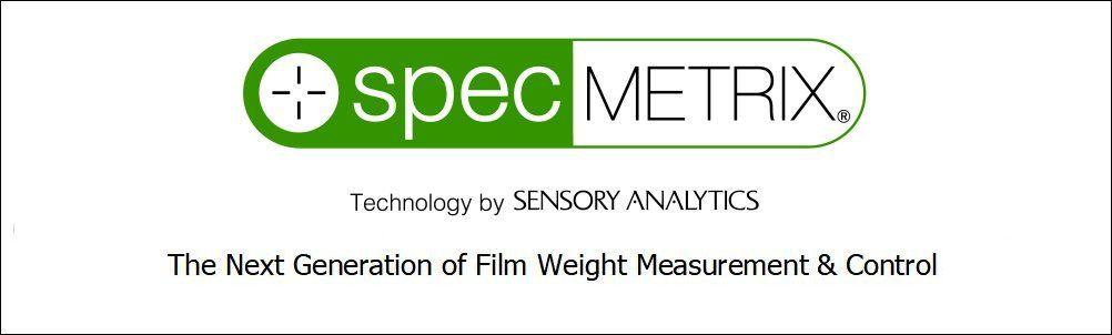 Specmetrix banner 1