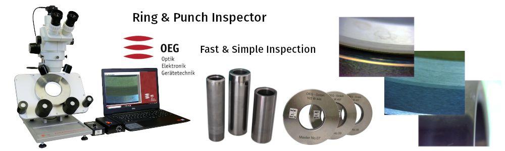 OEG Banner 2 - Ring und Punchinspektor banner1