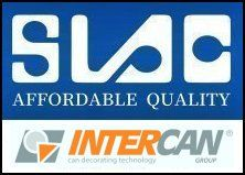 SLAC - InterCan Logo