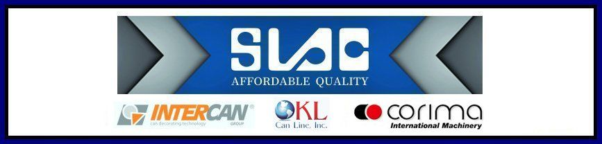 SLAC logo MASTER HiRes