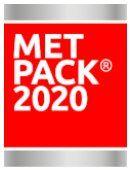 Metpack2020 Logo