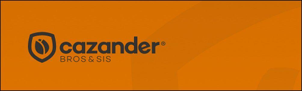 Cazander banner2