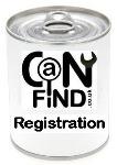 1 Year Registration - Promotion