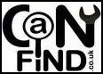 can-find mini logo