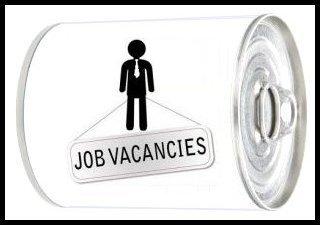 recruitment can border