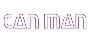 canman logo