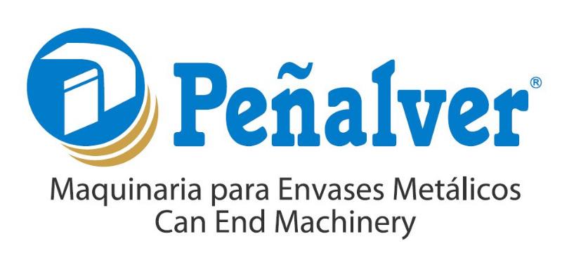 penalver logo