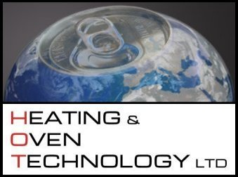heating & oven technology logo