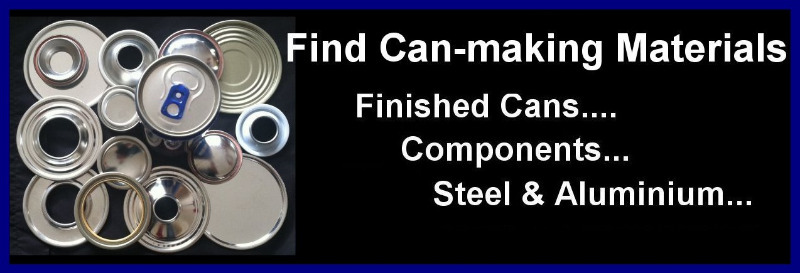 can-find banner6