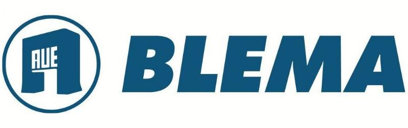 blema logo