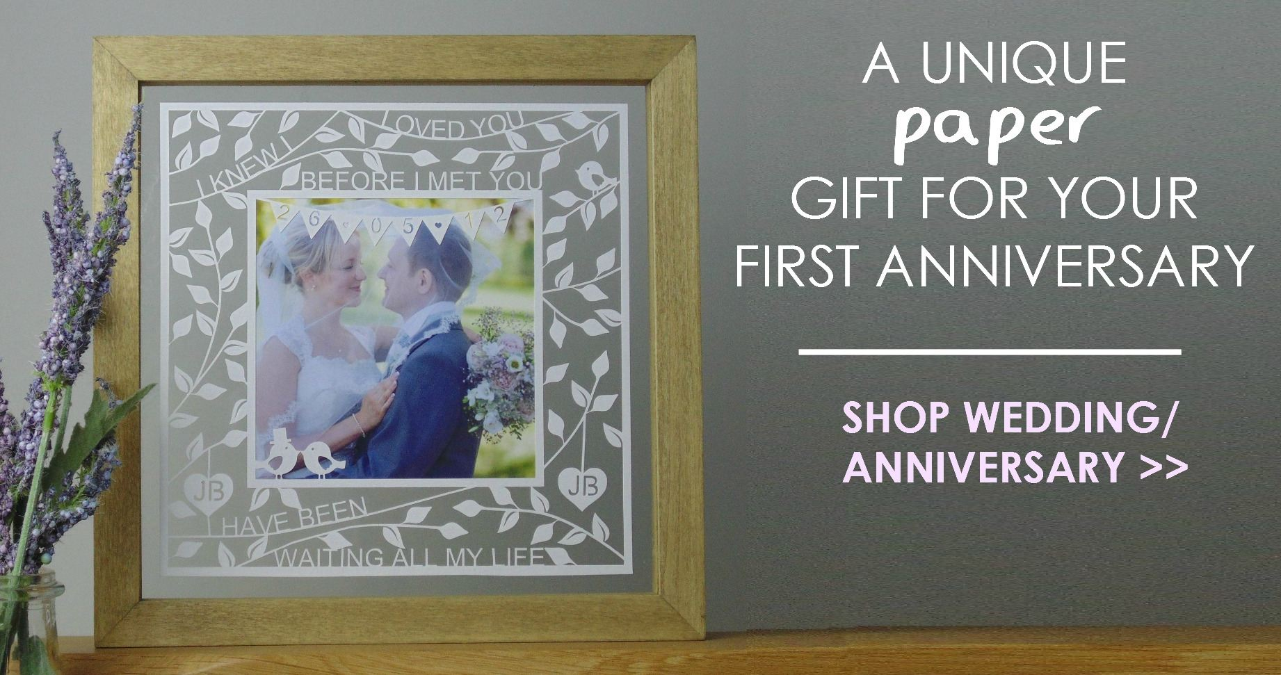 30th Wedding Anniversary Gifts For Mum And Dad: Fiftieth Anniversary Gifts For Mom And Dad