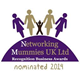 Networking Mummies