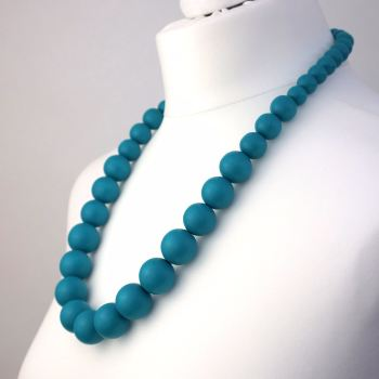 The Big Dipper - Turquoise