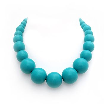 Turquoise Classic