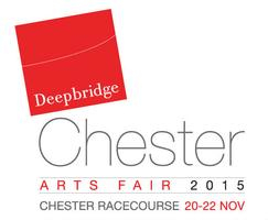 chester art fair2