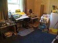 The Studio1