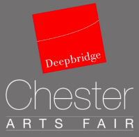 chester art fair