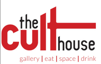 culthouse art gallery