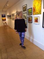 Birdwood House Solo Exhibition4.jpg