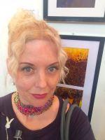 Parallax Art fair 3