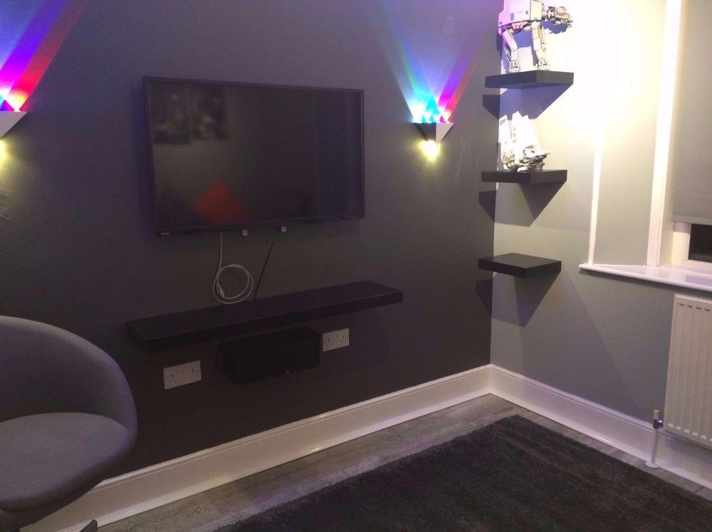 room re-Design4 after