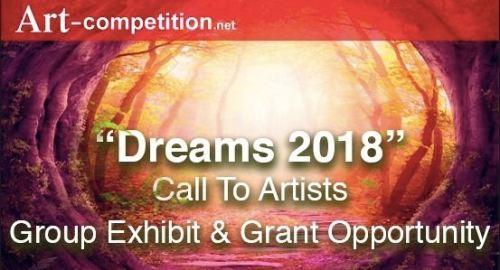 Gallery25n Art exhibition 1
