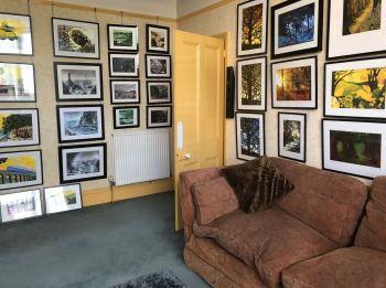 Devon Open Studios1