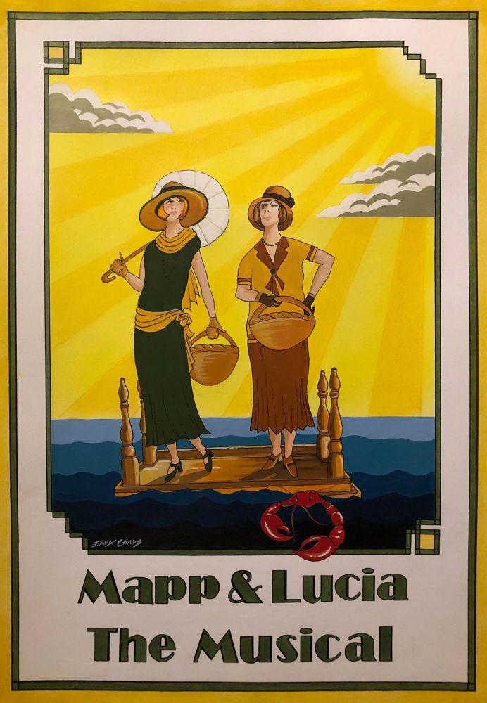 Mapp & Lucia15.jpg