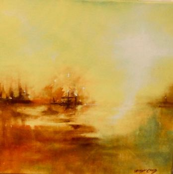 PLEASE CLICK HERE FOR SEASCAPE PAINTINGS