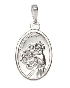 St Anthony Medal*